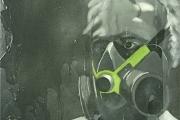 pollution-n-1